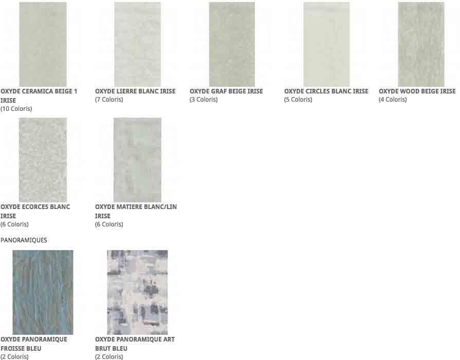revêtements-papiers-peints-oxyde-casadeco-comptoir-des-peintures-reims
