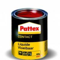 contact-liquide-Pattex-colles-reims
