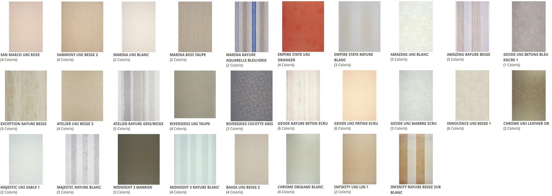 revêtements-papiers-peints-so-color-3-casadeco-comptoir-des-peintures-reims