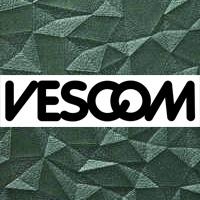 vescom-aikin-comptoir-des-peintures-reims