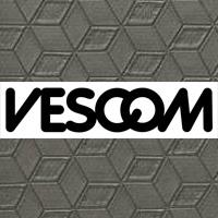 vescom-allen-comptoir-des-peintures-reims