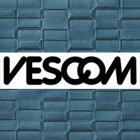 vescom-clark-comptoir-des-peintures-reims
