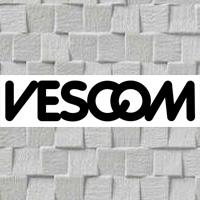 vescom-shannon-comptoir-des-peintures-reims
