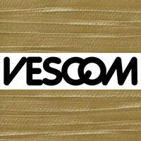 vescom-willow-comptoir-des-peintures-reims