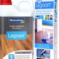 lagoon-blanchon