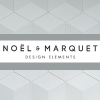 noel-&-marquet-nmc-decoration-moulure-reims