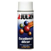 aerosol-julien-comptoir-des-peintures-reims-peintures-professionnelles