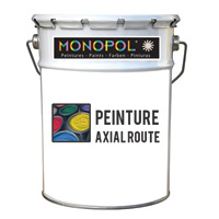 peintures-axial route-comptoir-des-peintures-trimetal-reims