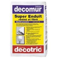 preparation de fonds-enduits extérieurs-decomur-decotric-reims