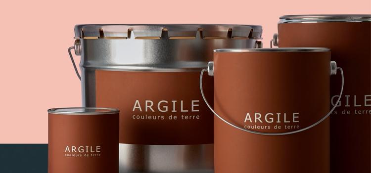 argile-4