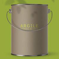 fournisseurs argile peinture végétale biosourcées comptoir des peintures reims