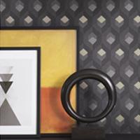 fournisseurs-papier peint-helsinki-casadeco-comptoir des peintures-reims-peintures-professionnelles