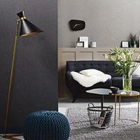 fournisseurs-caselio-comptoir-des-peintures-reims-peintures-professionnelles