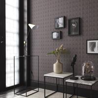 fournisseurs-la belle epoque-casadeco-comptoir des peintures-reims-peintures-professionnelles