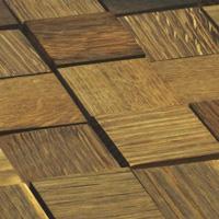 comptoirdespeintures-reims-betheny-professionnel-mosaïque bois