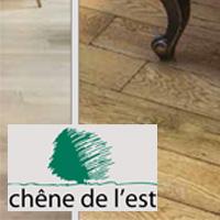 parquet-chêne-contrecollé-fabrication française-environnement-blanchon-comptoir-des-peintures-reims-peintures-professionnelles