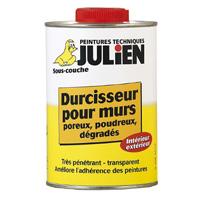 Sous-couche-Julien-Durcisseur-pour-murs-julien