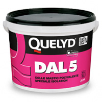 colle-dal-5-quelyd