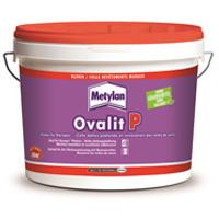 colle-ovalit-p-metylan