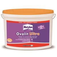 colle-ovalit-ultra-metylan