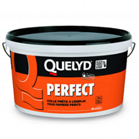 colle-perfect-quelyd