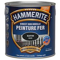 peinture-satin-hammerite