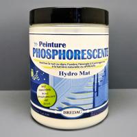 Peinture-Phosphorescente-Hydro-Acrylique-reims-comptoir-des-peintures-BREDAC