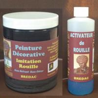 Peinture-imitation-rouille-bredac-reims-comptoir-des-peintures