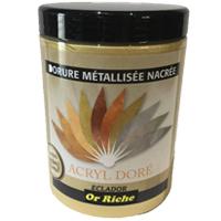peinture-acryl-dore-fluidemail-reims-comptoir-des-peintures