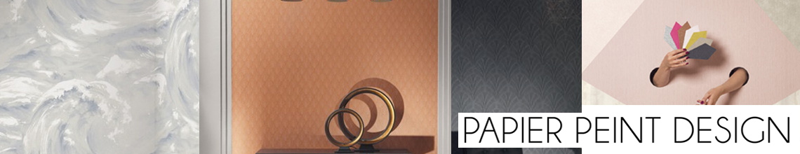 papier-peint-wallpaper-caselio-reims-comptoirdespeintures