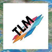 TLM-Picto-150x150