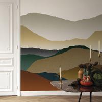 Grand-Angle-Nobilis-Comptoir-Des-Peintures-Papier-Peint-reims