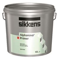 alphanova-primer-sikkens-reims-comptoir-des-peintures