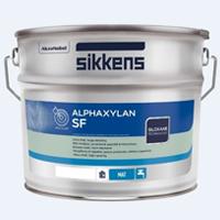 alphaxylan-sf-sikkens-reims-comptoir-des-peintures