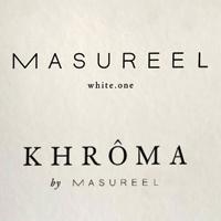 Khroma masureel Comptoir Des Peintures Papier Peint reims