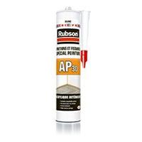 AP30-Rubson-comptoir-des-peintures-reims