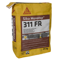 sika-monotop-311FR-comptoir-des-peintures-reims