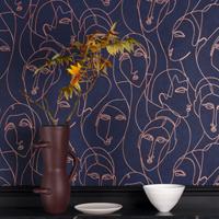 khroma-masureel-wallpaper-papierpeint-reims-comptoirdespeintures