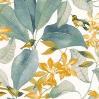 casadeco-delicacy-wallpaper-papierpeint-reims