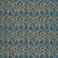 collection-1930-casadeco-wallpaper-papier-peint-reims